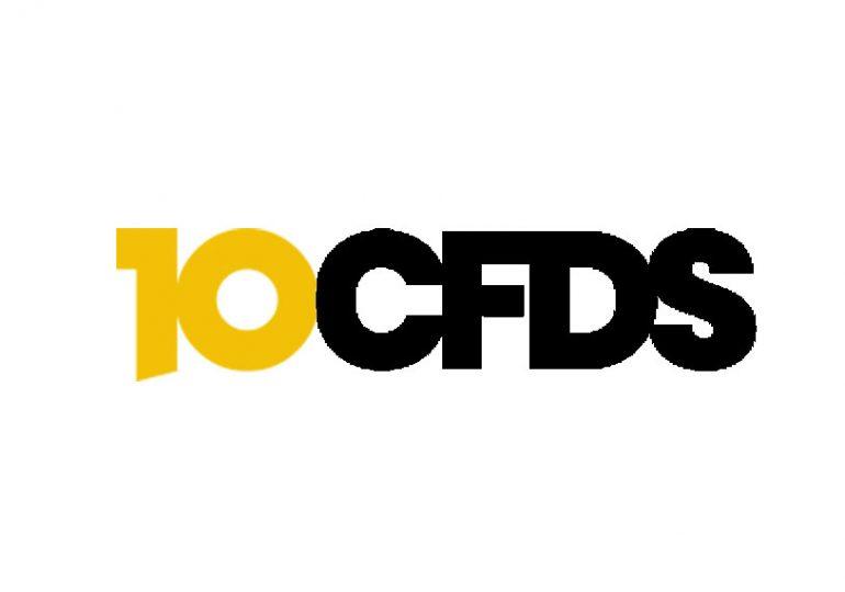 """10CFDs – дешевая """"кухня"""" для выкачки средств"""