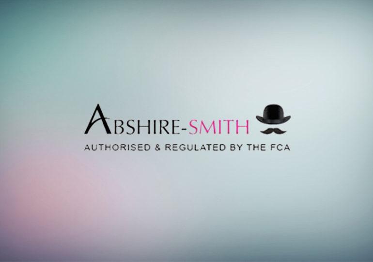 Лондонский денди или обычный мошенник: обзор и отзывы о брокере Abshire-Smith — Общая информация