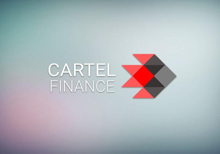 Обзор CartelFinance: добросовестный посредник или проверенный годами аферист?