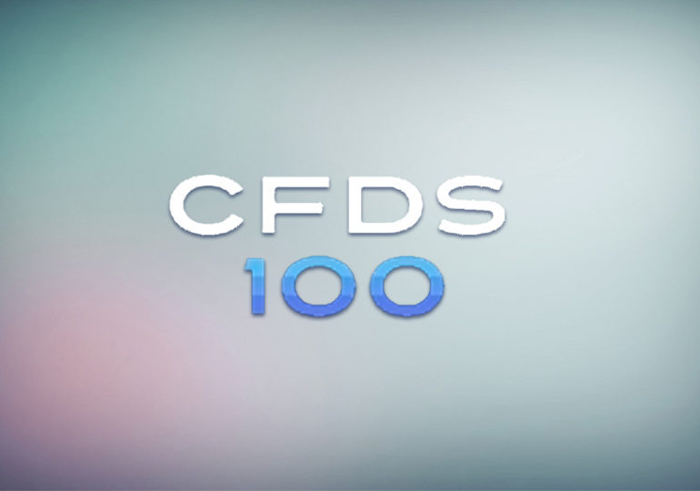 Обзор CFDS100 – стоит ли доверять платформе? — Общая информация