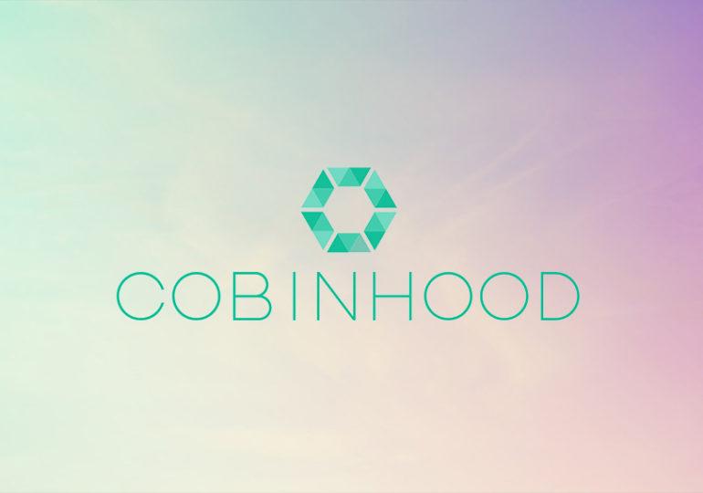 Обзор криптобиржи Cobinhood: реальные отзывы
