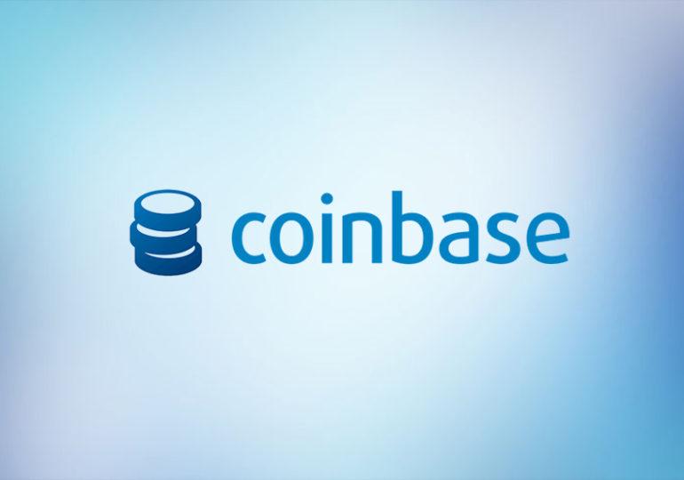 Coinbase: отзывы и мнение об одной из самых известных криптобирж