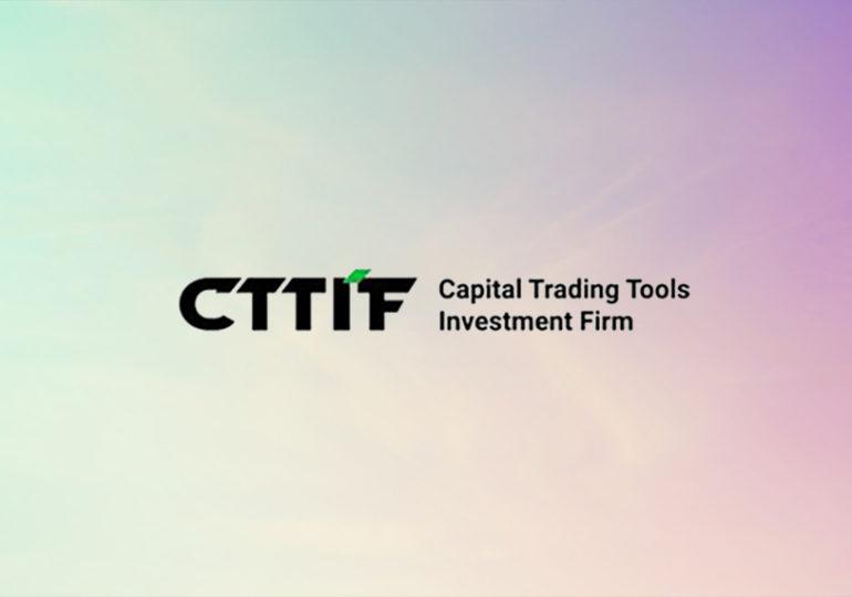 Детальный обзор брокера CTTIF и отзывы о нем