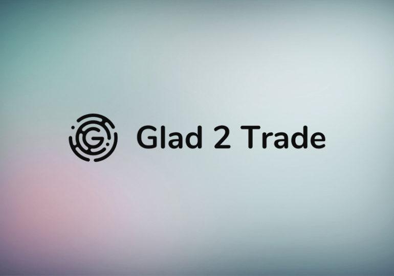 Объективный обзор и правдивые отзывы о криптоброкере Glad2trade