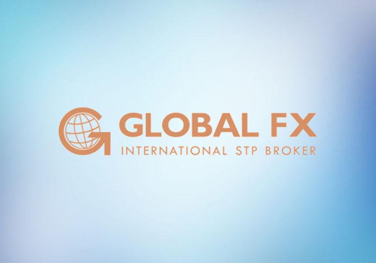 Обзор и отзывы о брокере Global FX: недостаток прозрачности или мошенничество?