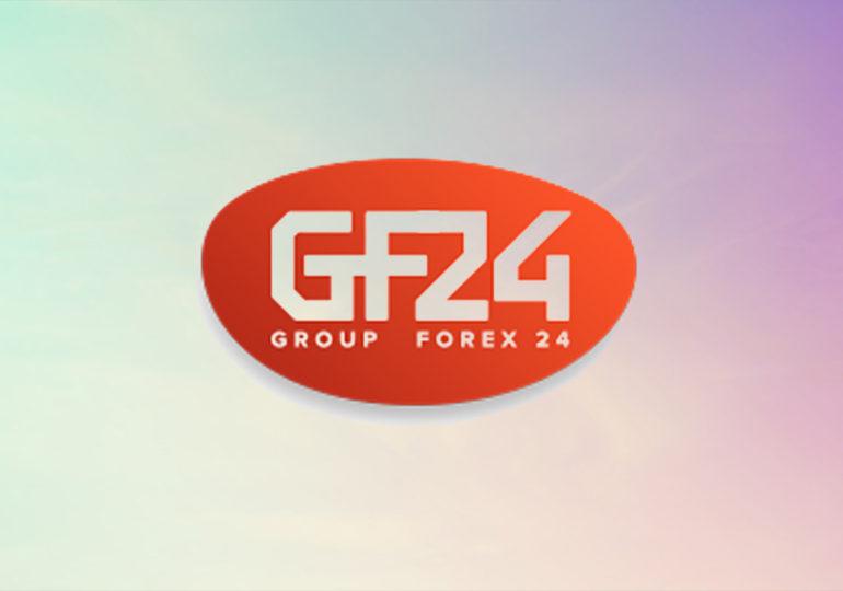 Обзор Group Forex 24: настоящий брокер или обманщик?