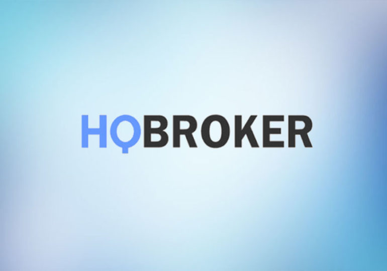 Мнение киберполиции и честный обзор брокерской конторы HQBroker