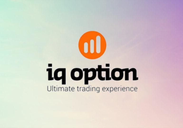 Форекс-брокер Iqoption: обзор мошеннической организации