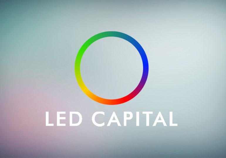 LED Capital: отзывы реальных клиентов и обзор брокерской компании