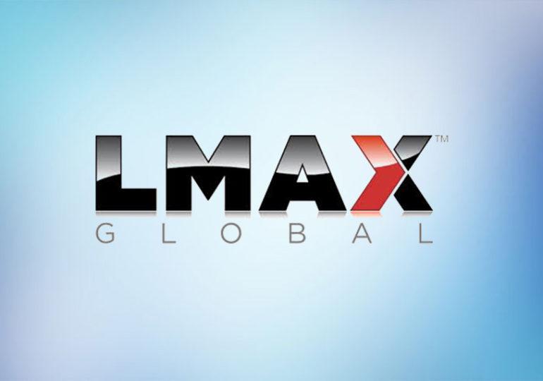 Обзор LMAX: аферисты или честные брокеры?