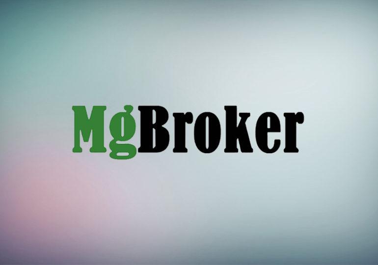 Обзор MgBroker: информация о работе брокера