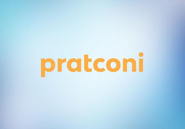 Брокер Подробный обзор криптоброкера Pratconi — информация, отзывы, рейтинг