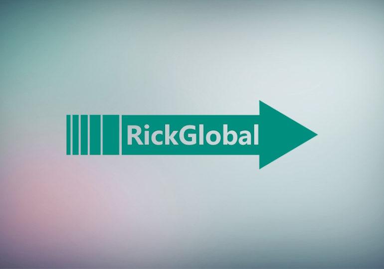 Деятельность форекс-брокера RickGlobal: отзывы людей и результаты исследования