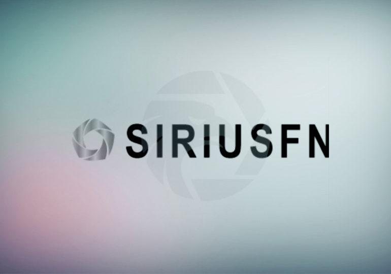 Обзор Siriusfn: честный брокер или мошенник чистой воды?
