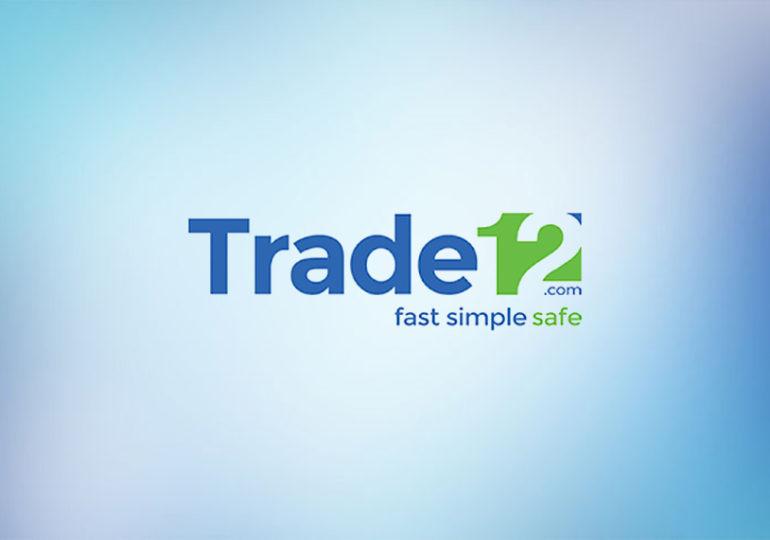 Мошеннический брокер Trade12: обзор и отзывы реальных клиентов