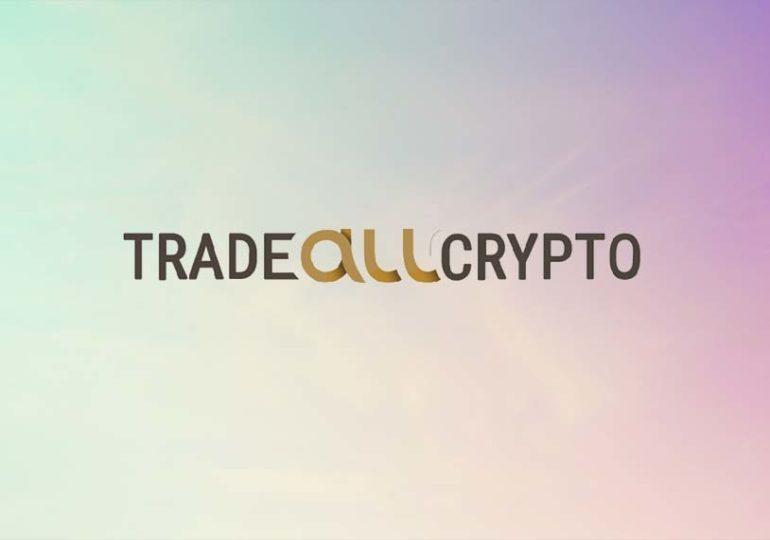 Отзывы клиентов TradeAllCrypto: берегитесь обмана!