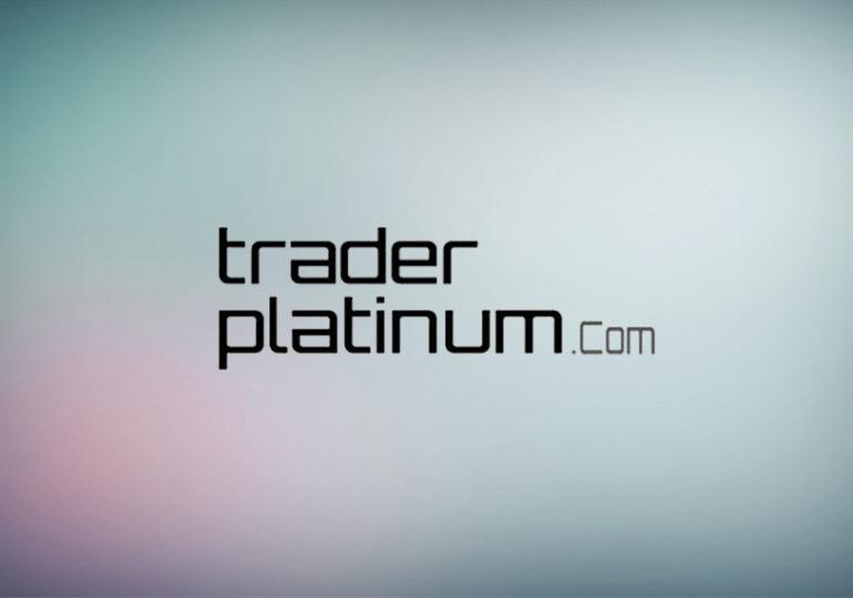 Обзор брокера Trader Platinum: недоработка коммерческого продукта или наглость аферистов? — информация, отзывы, рейтинг