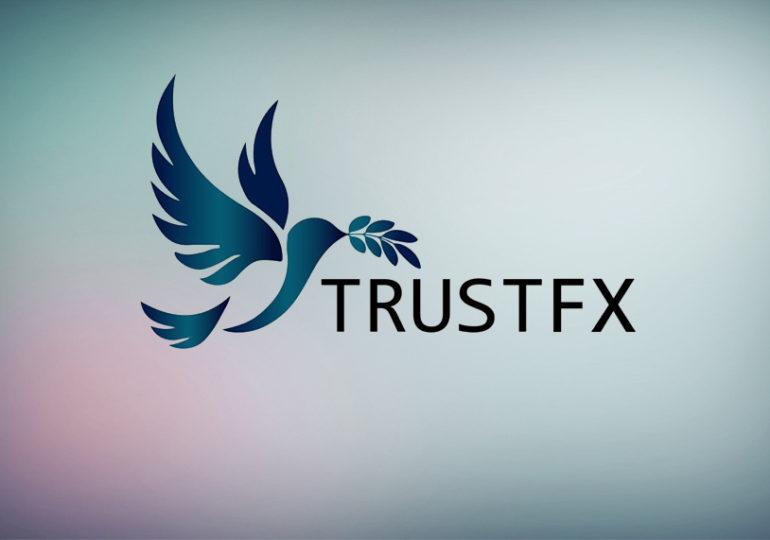 Полный обзор брокерской конторы TrustFX