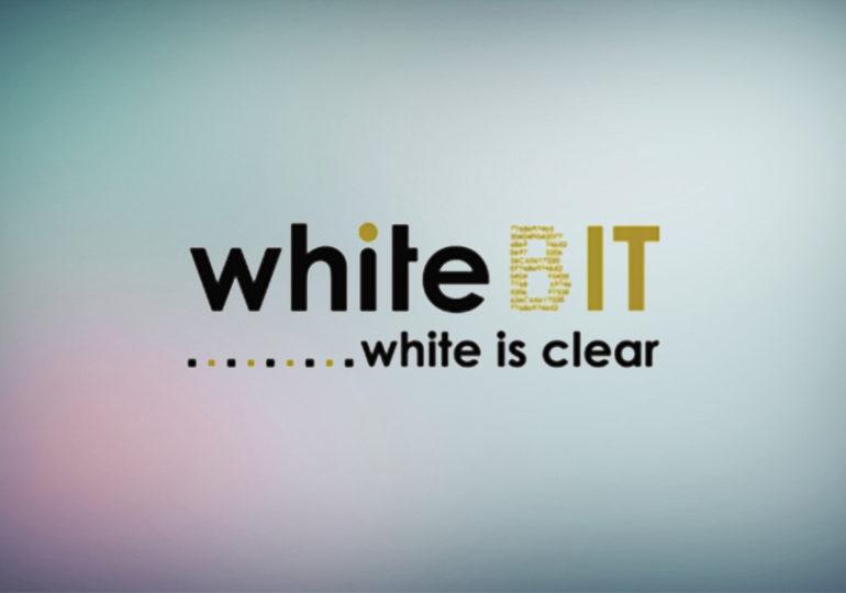 Отзыв о WhiteBit – можно ли сотрудничать с данным проектом?