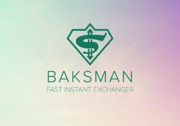 Стоит ли работать с BaksMan? Детальный обзор и отзывы клиентов