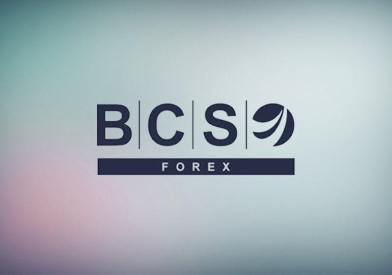 Обзор и отзывы о брокерской организации BCS Forex