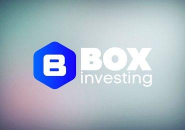 Обзор очередной «кухни» BoxInvesting и отзывы обманутых вкладчиков о брокере