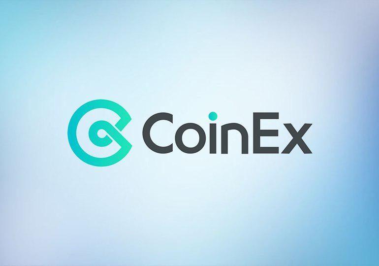 Криптовалютная биржа CoinEx: обзор и отзывы пользователей