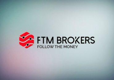 Обзор брокера FTM Brokers: особенности проекта и отзывы недовольных трейдеров