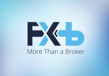 Обзор брокера FXB Trading: анализ площадки и отзывы обманутых инвесторов