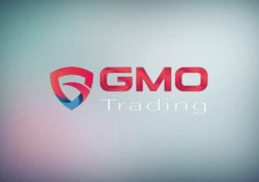 Полный обзор и отзывы о CFD-брокере GMO Trading