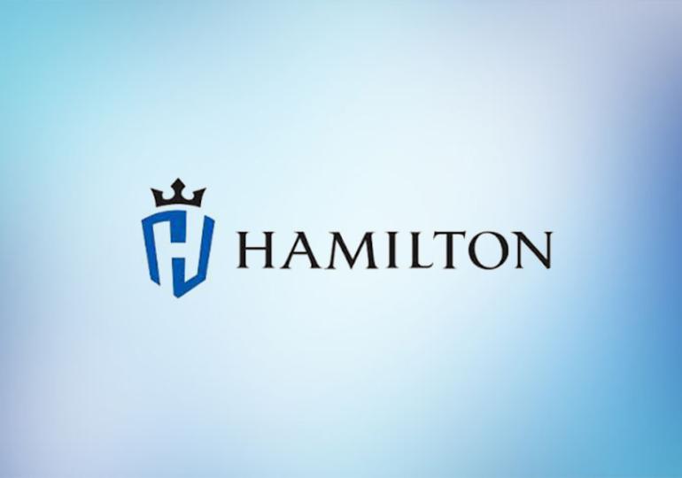 Правдивый обзор брокера-афериста Hamilton, отзывы пользователей о сотрудничестве с компанией