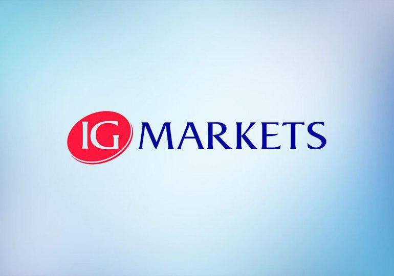 Брокерская компания IG Markets: обзор деятельности, что пишут в отзывах клиенты