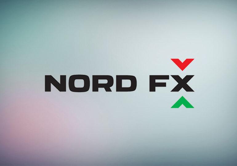 Обзор Nord FX и отзывы о брокере