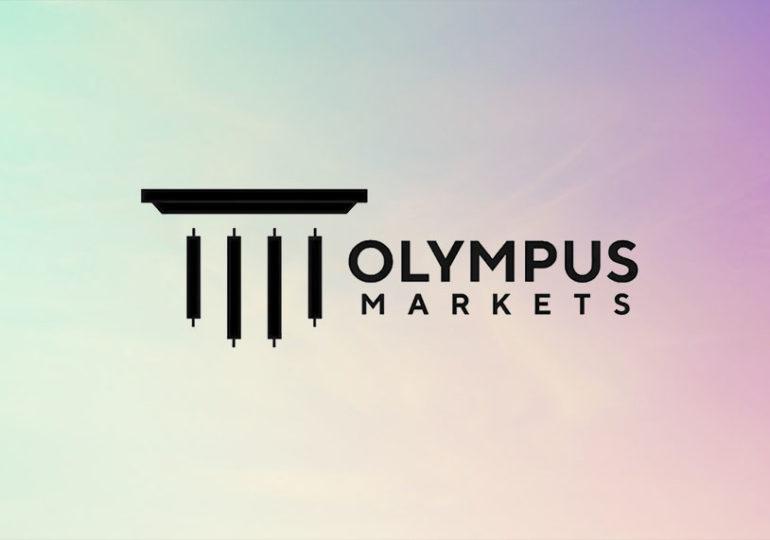 OlympusMarkets для трейдинга нового поколения: детальный обзор и отзывы реальных клиентов