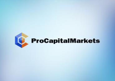 ProCapitalMarkets: обзор деятельности брокера-мошенника, отзывы реальных клиентов