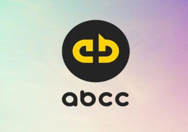 Криптобиржа ABCC: подробный обзор и правдивые отзывы пользователей
