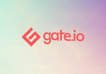 Что собой представляет Gate.io: обзор условий криптобиржи и отзывы клиентов