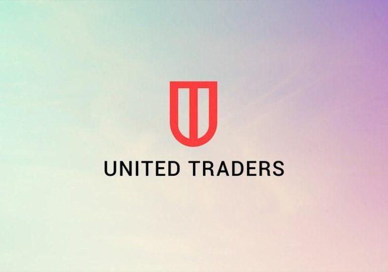 Обзор брокера United Traders, отзывы пользователей