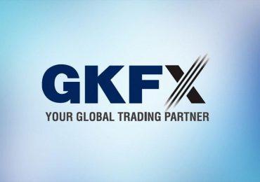 Экспертный обзор GKFX и честные отзывы о брокере