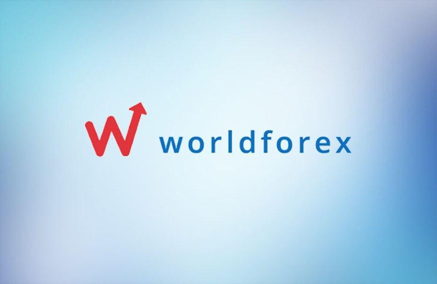 Обзор деятельности World Forex и отзывы реальных клиентов о сотрудничестве с брокером