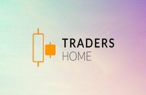 Обзор форекс-брокера Traders Home и отзывы трейдеров о сотрудничестве с ним