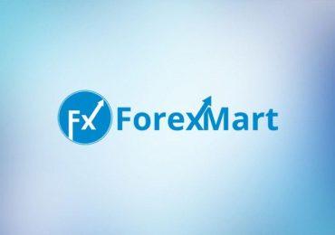 Обзор брокерской компании ForexMart: проделки очередного мошенника и отзывы обманутых трейдеров