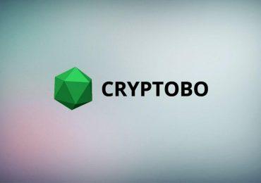 Детальный обзор мошенника Cryptobo и честные отзывы пользователей
