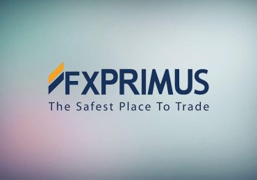 Обзор брокера FXPrimus. Отзывы недовольных трейдеров о деятельности мошеннической организации