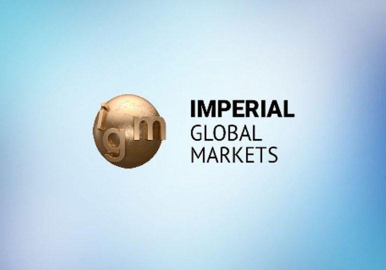 Обзор брокера ImperialGM: особенности мошенника и отзывы недовольной аудитории