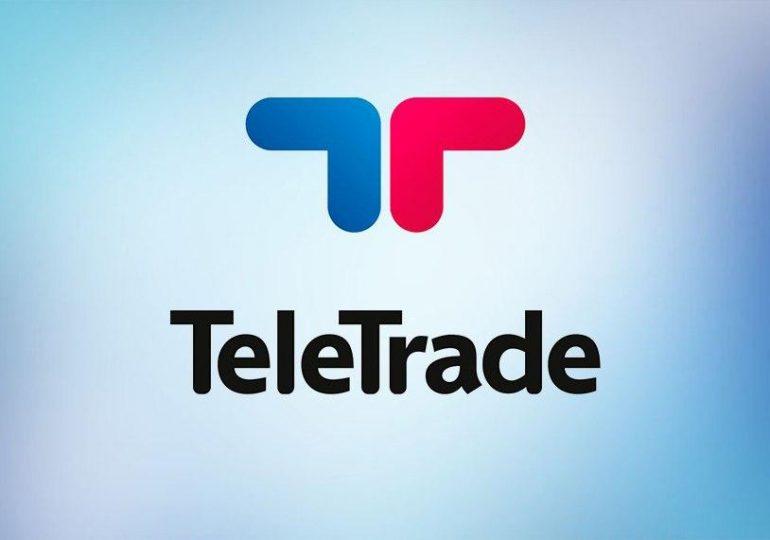 Опасный аферист TeleTrade: обзор деятельности мошенников, отзывы пользователей