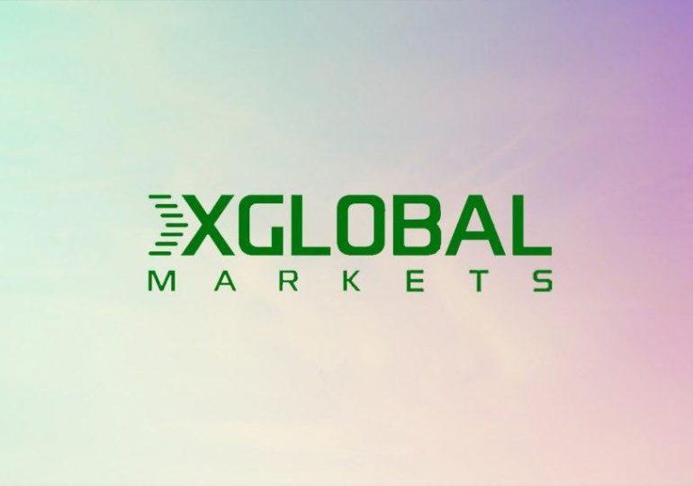 Обзор брокера XGlobal Markets: функциональность сервиса и реальные отзывы трейдеров