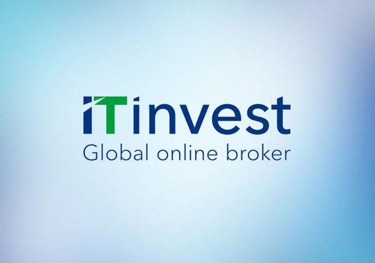 ITinvest – брокер из России: обзор деятельности компании и отзывы о сотрудничестве