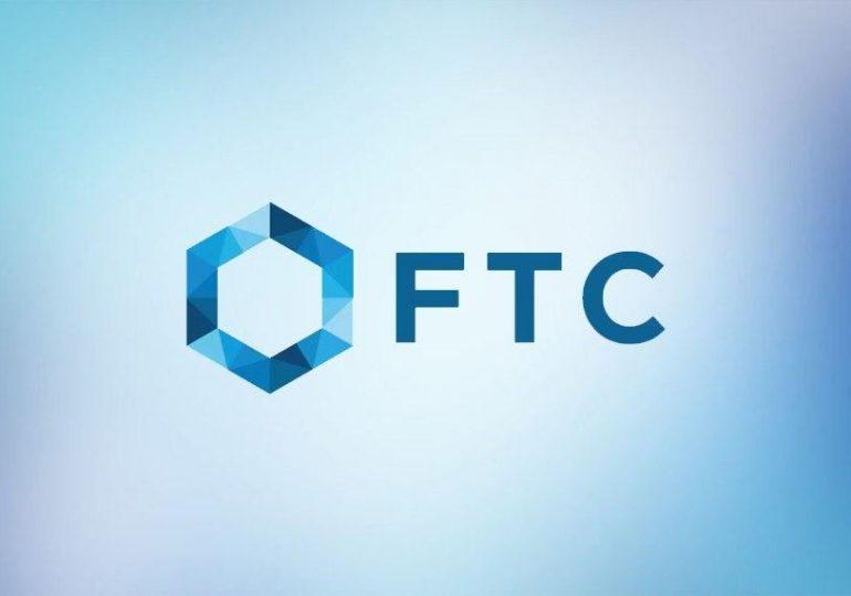 Обзор брокера FTC: особенности торговых инструментов и отзывы инвесторов