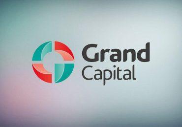 Grandcapital: обзор условий сотрудничества, честные отзывы клиентов